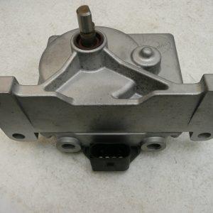 Actuator Nissan Titan XD Cummins part # 14480-EZ40C